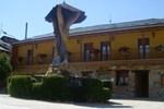 Отель Cornatel Médulas