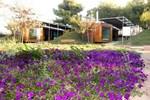 Апартаменты Centro de Agroecologia y Medio Ambiente de Murcia