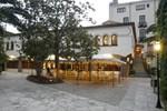 Отель Balneari Broquetas