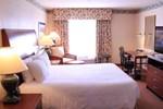 Отель Hilton Garden Inn - Elko