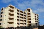 Апартаменты Apartaments Lamoga - Monteixo
