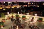 Отель Hotel Alessandrino
