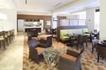 Отель Hilton Garden Inn New Orleans Convention Center