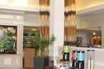 Hilton Garden Inn Elmira/Corning