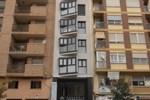 Апартаменты Apartamentos Doctor Clara