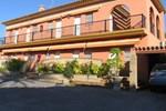 Гостевой дом Hostal Noli