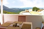 Holiday Home Casa Conventos 87 Gaucin