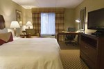 Отель Hilton Garden Inn Norwalk