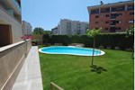 Apartment Apt. Florence Lloret de Mar