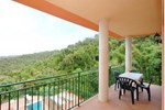 Holiday home Serrabrava Lloret de Mar
