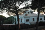 Casas Los 4 Soles