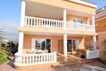 Apartment Casa Petra Moncofar