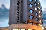 Отель Hotel Masmonzón
