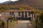 Hotel Urgaín