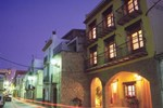 Отель Complejo Rural Turimaestrat