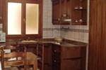 Гостевой дом Cases del Forn