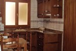 Cases del Forn