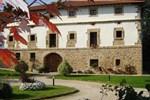 Отель Casona de San Pantaleón de Aras