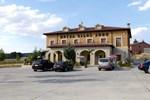 Отель Hotel Silos 2000