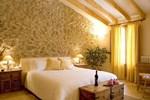 Hotel Daltmuntanya
