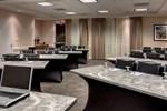 Отель Hilton Garden Inn Napa