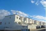 Apartment Solymar Jasmin II Costa Calma