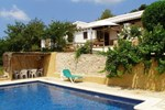 Апартаменты Holiday Home Finca Can Palerm San Jose I