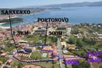 Apartamentos Playa Canelas