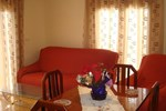 Apartamentos Los Olivos