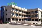 Отель Pedramar