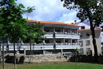 Отель Hotel Punta Vicaño