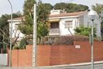 Апартаменты Apartment Mas Baixauli Tarragona