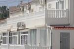 Апартаменты Casa En La Costa