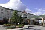 Отель Hilton Garden Inn Buffalo Airport