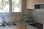 Urb Cap Ras Apartment Llançà