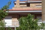Apartment Cap Ras Llançà II