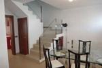 Отель Duplex Famara
