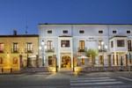 Отель El Lagar de Isilla