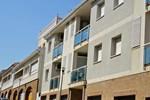 Апартаменты Edifici Laimar Apartment Llançà