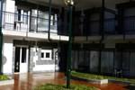 Отель Hotel Sindika