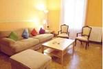 Apartment Carrer Encarnació Barcelona