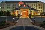 Отель Hilton Garden Inn Montgomery East