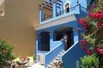 Апартаменты Villa La Casa Azul Zahara De Los Atunes