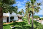 Holiday Home Melilla Tarifa