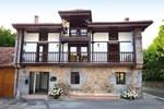 Апартаменты Residencial Los Mantos