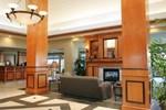 Отель Hilton Garden Inn Louisville Airport
