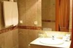 Hotel Central Caravaca