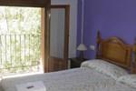Отель Hotel Torres de Albarracin