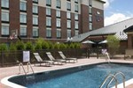 Отель Homewood Suites by Hilton Hartford