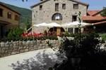 Гостевой дом Hostal Els Roures
